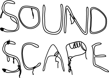 news of soundscape